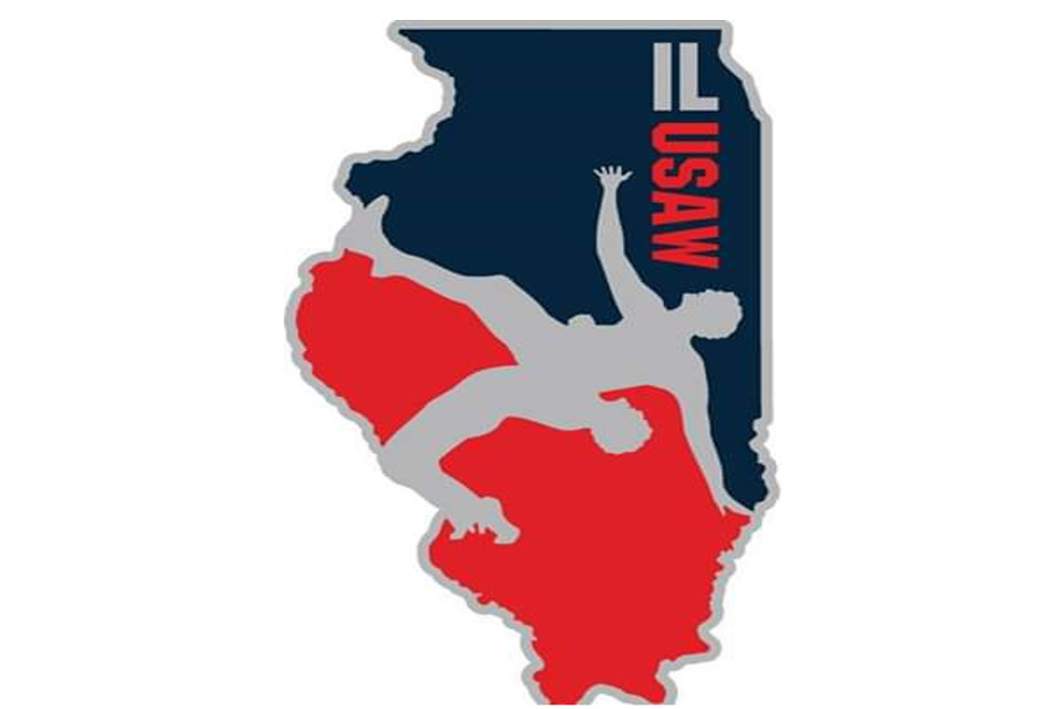 Illinois USA Wrestling